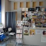 Sklep medyczny II