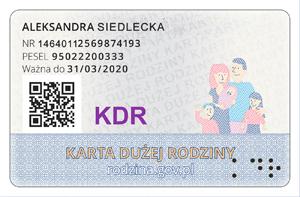 kdr_rewers_1200-dpiqr-m